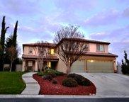 13100 Milan, Bakersfield image