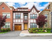 12 Orchard  Drive Unit #CH5, Tarrytown image