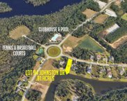 Lot 94 Johnston Dr, Myrtle Beach image