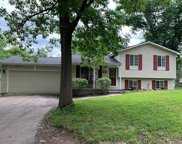 3945 MORNHILL, West Bloomfield Twp image