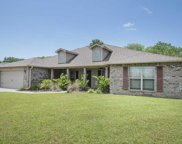 5482 Buckwheat Way, Pace image