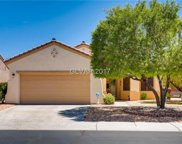 1628 BLACK FOX CANYON Road, Henderson image