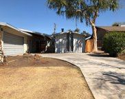 3708 Candlewood, Bakersfield image