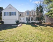 4224 CHERRY VALLEY DRIVE, Olney image