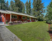 11408 Gravelly Lake Dr SW, Lakewood image