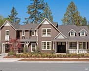 15922 99th (Homesite 2) Place NE, Bothell image