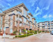 10866 City Park Way Unit 201, Surrey image