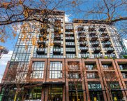 2720 3rd Ave Unit 1109, Seattle image