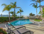 3711 Torrey View Ct., Carmel Valley image