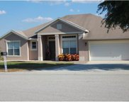 11526 Wishing Well Lane, Clermont image