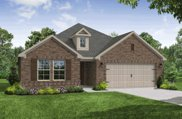 2120 Dorsey Drive, Forney image