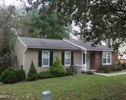 9532 GUNHILL CIRCLE, Baltimore image