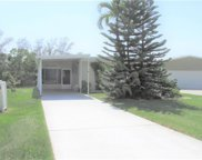 11420 Dogwood LN, Fort Myers Beach image