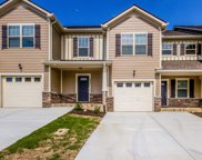 4030 Commons Dr, Spring Hill image