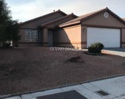 123 NEWBURG Avenue, North Las Vegas image