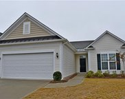 8080  Pawleys Court, Indian Land image