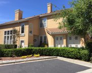 6115 Country Club Pkwy, San Jose image