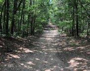Woodland  Road, Manorville image