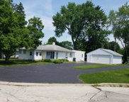 2906 Stork Court, Rolling Meadows image