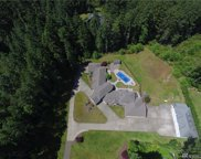 4209 Biscay Rd NW, Olympia image