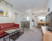 3142 Midway Dr Unit #B214, Old Town image