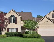535 Cambridge Way, Bloomfield Hills image