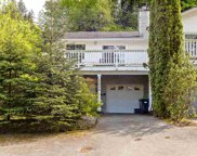 2605 A Jane Street, Port Moody image