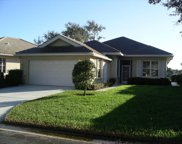 181 NW Bentley Circle, Port Saint Lucie image