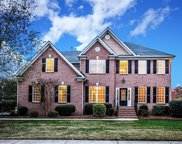 6162  Four Wood Drive, Matthews image