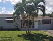 4928 SW 20th St, Fort Lauderdale image