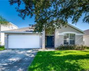 2143 Colonial Woods Blvd, Orlando image
