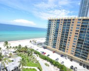 2301 S Ocean Dr Unit #1207, Hollywood image