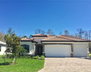 11855 White Stone Dr, Fort Myers image