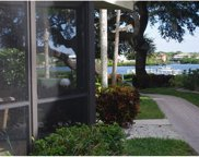 6157 Midnight Pass Road Unit A51, Sarasota image