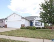 5300 S Mayo Ave, Sioux Falls image