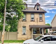 2113 South Lehigh, Whitehall Township image