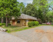 23105  Foresthill Road, Foresthill image
