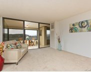 1717 Mott Smith Drive Unit 2906, Honolulu image