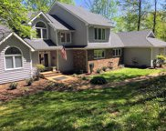 2905 St Regis Drive, North Chesterfield image
