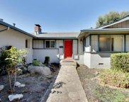 920 W Alisal St, Salinas image