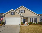 568 Tranquil Waters Way, Summerville image