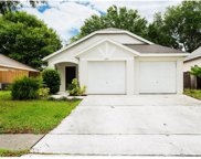 2710 Brook Hollow Rd, Clermont image