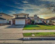5912 Marion Avenue, Cypress image