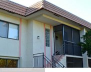 419 Lakeview Dr Unit 202, Weston image