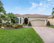 19336 Sw 65th St, Pembroke Pines image