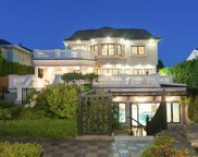 6633 Cartier Street, Vancouver image