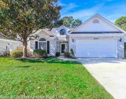 2069 Ayershire Lane, Myrtle Beach image