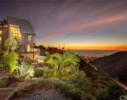 2020     Donna Drive, Laguna Beach image