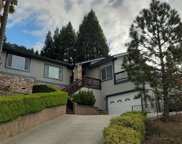 110 Lucia Ln, Scotts Valley image