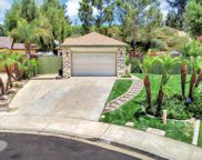 14843 Marquette Circle, Moorpark image